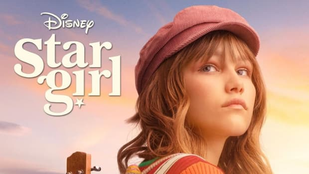 stargirl-movie-review