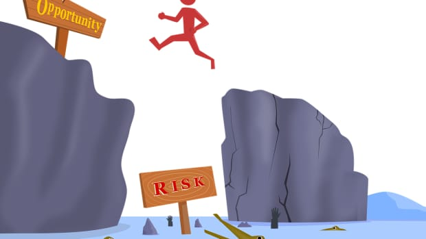we-are-not-good-at-assessing-risk