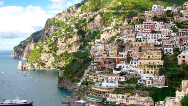 stunning-positano-jewel-of-the-amalfi-coast