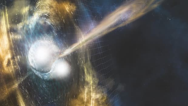 what-is-a-neutron-star-collision