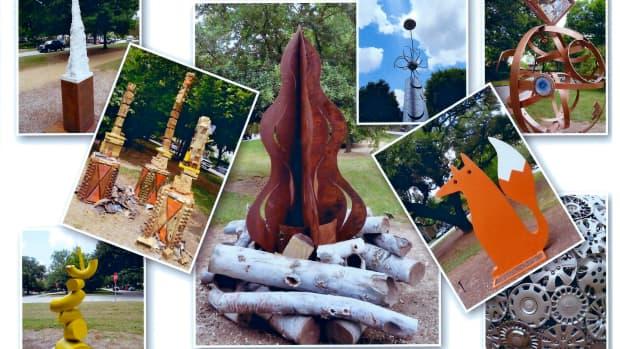 true-north-2019-sculpture-exhibit-in-the-houston-heights