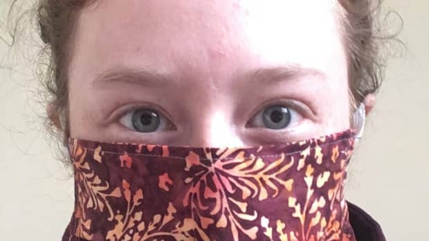 how-to-sew-your-own-unique-face-mask