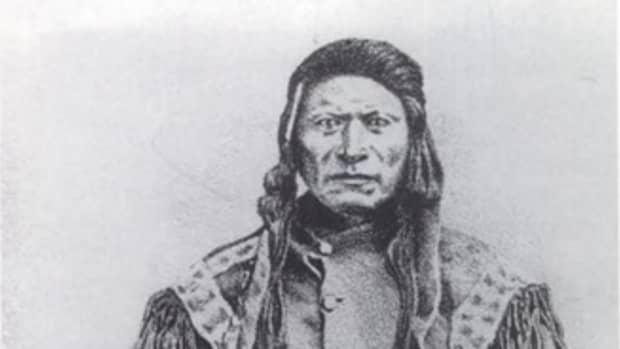 jimmy-evans-part-six-conclusion-paiute-chief-numaga