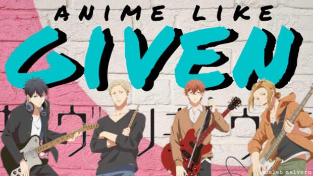 anime-like-given