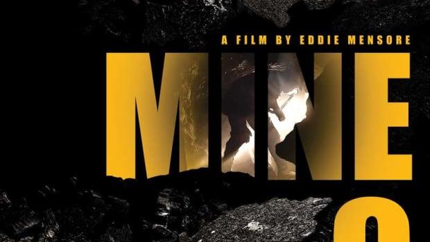 mine-9-movie-review