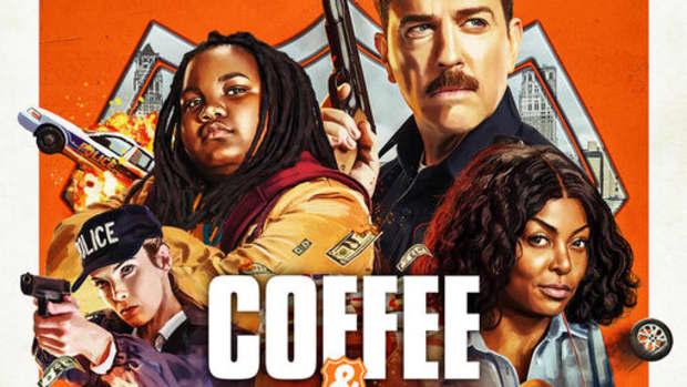 movie-review-coffee-kareem