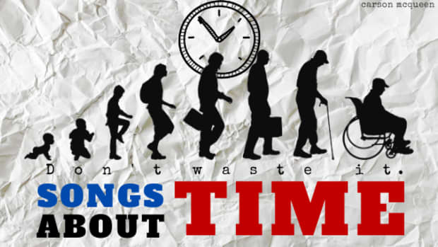 songs-about-time