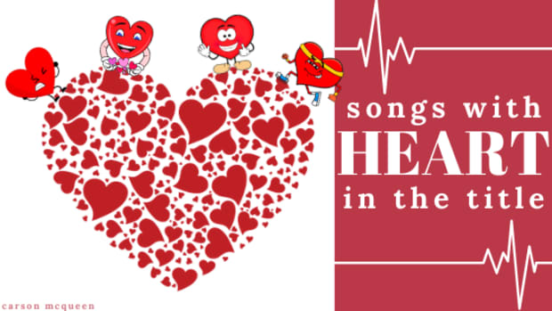 songs-with-heart-in-the-title