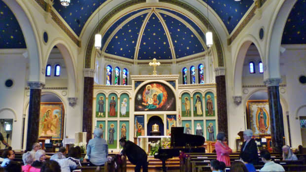 bravura-concert-series-at-all-saints-catholic-church-in-houston