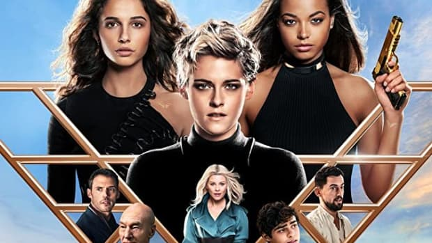 charlies-angels-2019-a-girl-power-movie-review