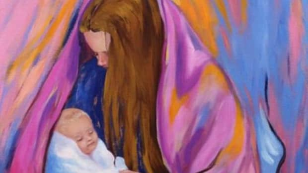covid-19-a-prayer-of-healing-to-our-blessed-mother-mary