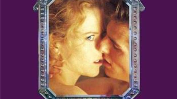 eyes-wide-shut-an-essay-on-the-nature-of-desire