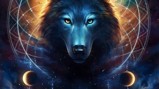 the-hour-of-the-wolf
