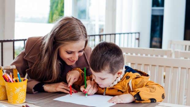 fun-and-educational-activites-for-kindergartners-during-quarantine