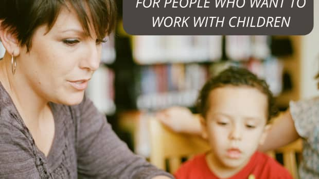 degree-programs-for-people-who-love-kids
