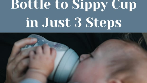 bottle-to-sippy-cup-transition