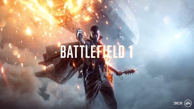 games-like-battlefield-