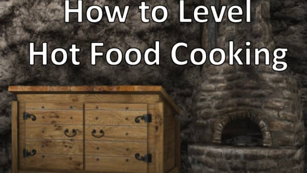 how-to-level-hot-food-cooking-in-wurm-online