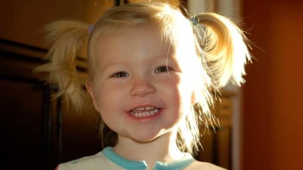 how-should-we-discourage-inappropriate-behavior-in-children