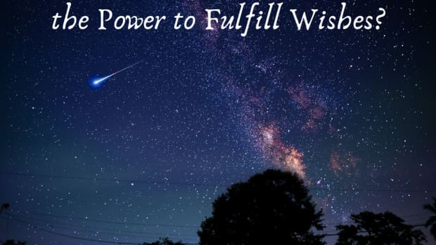 do-shooting-stars-have-the-power-to-fulfill-wishes