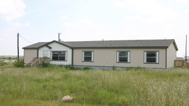 before-you-buy-a-manufactured-mobile-home