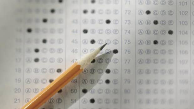 how-to-get-a-5-on-the-ap-literature-exam