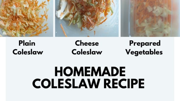 affordable-homemade-coleslaw-recipe-with-4-ingredients