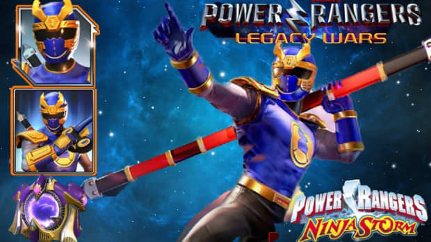 best-power-rangers-legacy-wars-characters