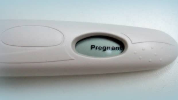 when-can-i-take-a-pregnancy-test