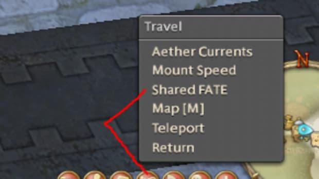 shared-fates-in-final-fantasy-xiv