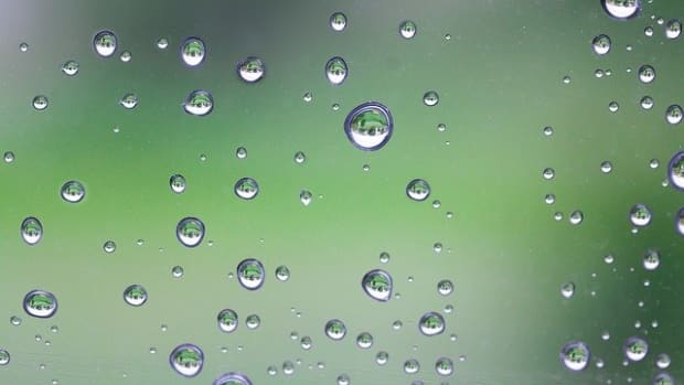 pearls-of-clouds-rain-poem