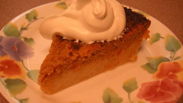 easy-butternut-squash-pie-recipe-no-muss-no-crust