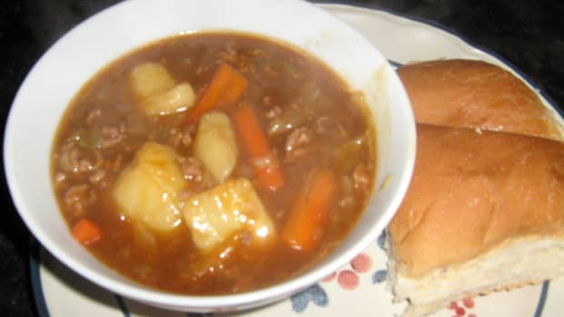 how-to-make-recipe-stew-mince-steak-ground-beef-minced-home-made-potatoes-vegetables-for