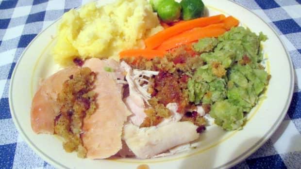 turkey-breast-leg-recipe-how-to-cook-bone-recipes-rolled-stuffed-stuffing-remove-bones