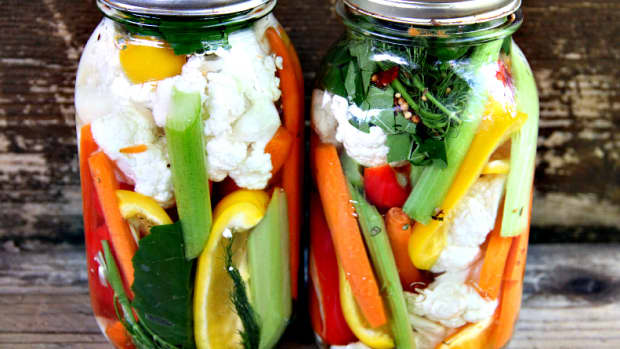 why-pickled-foods-are-good-for-you-and-how-to-make-cultured-vegetables