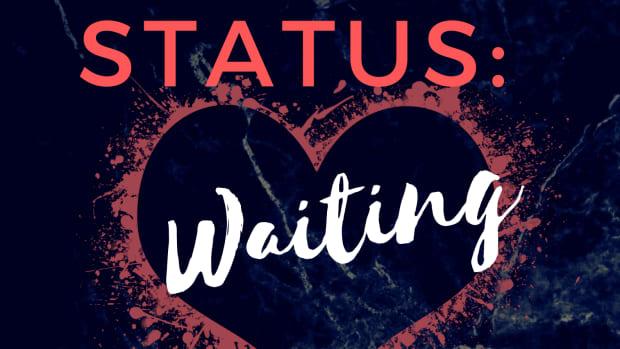 status-waiting