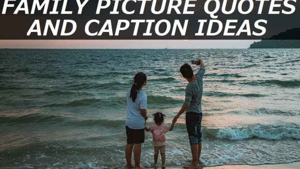 family-picture-quotes-and-caption-ideas