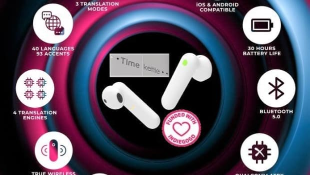 timekettle-m2-earbuds-review-the-future-of-language-translation