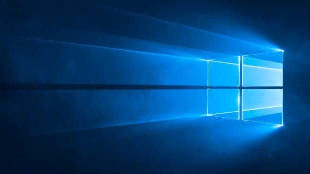 10-top-tips-for-teachers-using-windows-10