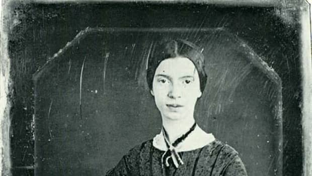 Amherst College -     age 17