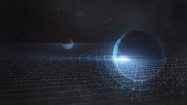 什么是 - 一些测试 -  Quoutum-Gravity  - 以及 - 所有的理论