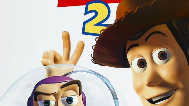 vault-movie-review-toy-story-2