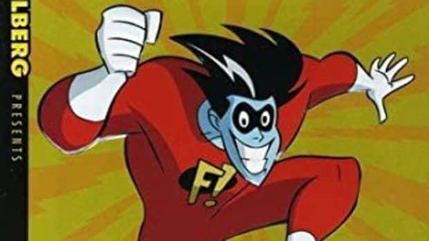 freakazoid-a-zany-overlooked-superhero-cartoon