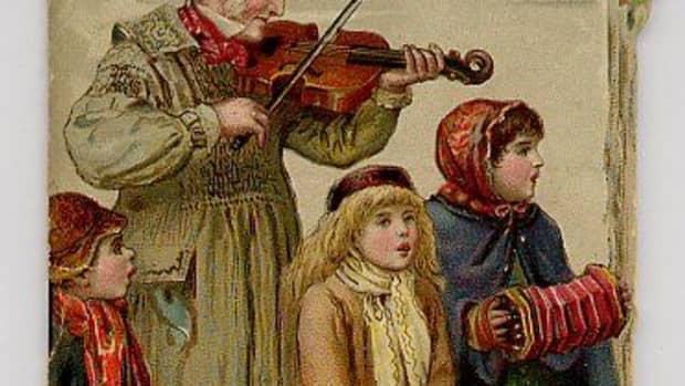 minstrels-by-william-wordsworth-a-christmas-poem