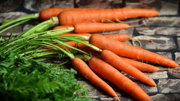 vegetable-names-in-punjabi-for-english-readers