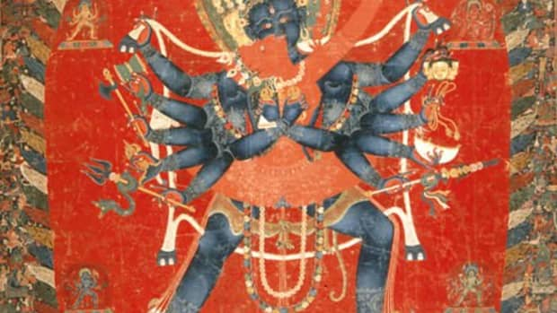 fertility-symbols-and-fertility-rituals-in-hinduism