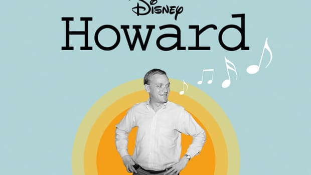 howard-movie-review