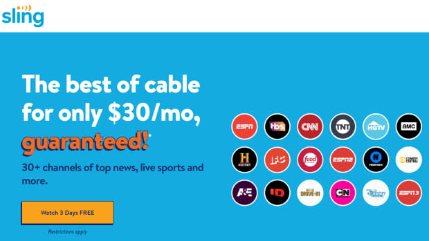 review-of-sling-tv