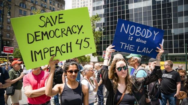 understanding-the-impeachment-of-donald-trump