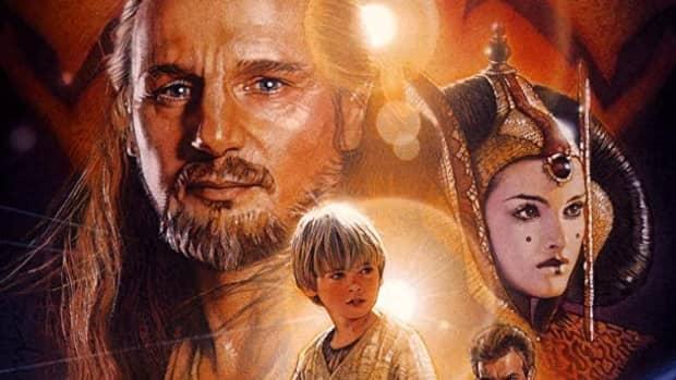 ranking-all-9-main-star-wars-movies-from-the-skywalker-saga